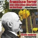 Francisco Ferrer bon de commande