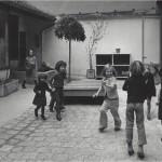 ecole1976
